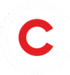 Creativecube Logo
