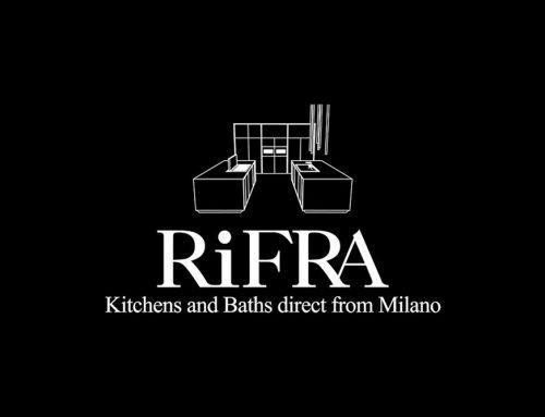 Design Talk: RIFRA