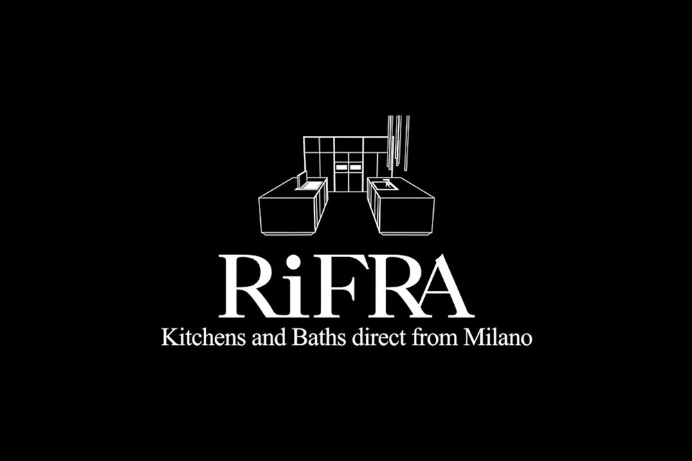 Design Talk: RIFRA