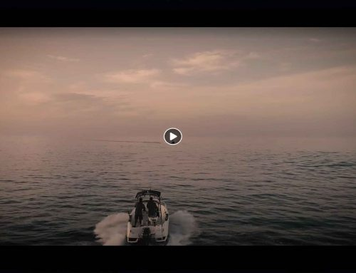 Video Aziendale Penn Fishing – Sicilia